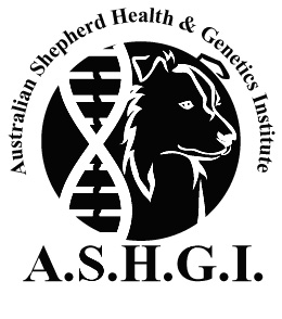 ashgi-25mb Logo Hp